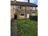 ***3 BEDROOM, HUDSON AVE, BD7***
