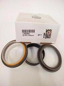 Cummins 5.9L Front Main Crankshaft Oil Seal & Wear Sleeve P/N: 3802820