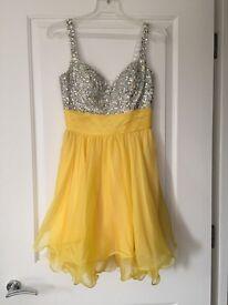 Lara Design Evening / Party Dress size 8/10