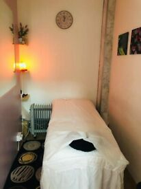 Asian Massage and Beauty salon
