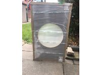 NEW and sealed WREN KITCHENS DUMMY WORKTOP 1000x602x38