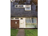 Large 3 Bed House Poole Want Larger 3 Bed House With Separate Dining Room Or 4 Bed House