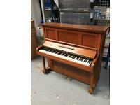 Piano Normelle