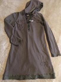 Dress/jumper dress, 12yrs
