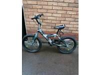 Falcon gforce kids bike