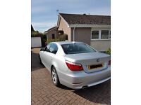 2009 (59) - BMW 5 Series 520d SE Business Edition [177]*GREAT CONDITON*RECENTLY SERVICED*HIGH SPEC*