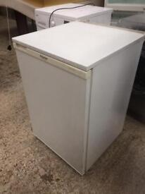 Hotpoint Delux 8221 Fridge