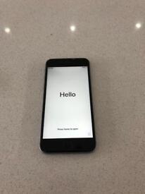 iPhone 6s space grey 64GB unlocked