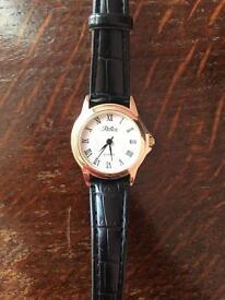 Women's Reflex Watch