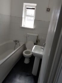 house to let Fartown £470 pcm