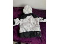 Ralph lauren jacket rlx genuine check rrp over £150