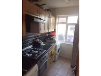 Single Room available now, 2 mins. walk from Hounslow East, Piccadilly line tube station