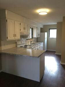 For Rent: 2 Bedroom Mainfloor Suit (1816 1a Ave N)