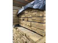 C24 6x2 treated timber 4.8m long