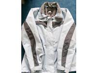 Women's Helly Hanson medium jacket