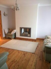 Amazing 3 Bedroom House to Rent Headingley Area full renovation Furnished