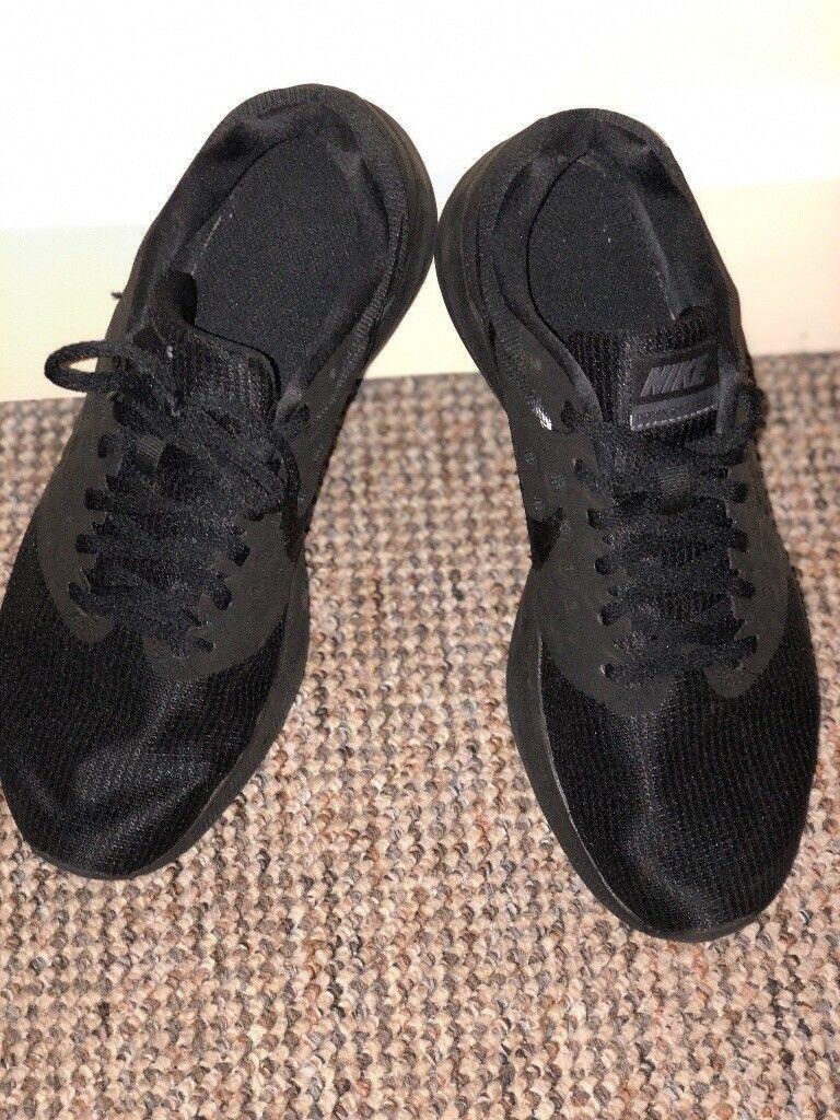Nike Unisex Shoe