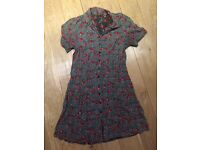 Vintage clothes size small