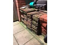 Essex tiles