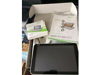 ACER ICONIA W3-810 WINDOWS 8 TABLET FULLY BOXED IN EXCELLENT CONDITION