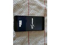 Ulephone s8 pro