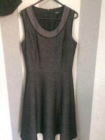 Skater dress from NEXT size 8