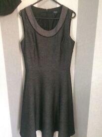 Skater dress from NEXT size 8