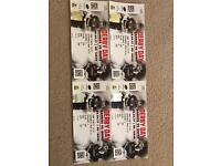 Rugby tickets sarries vs quins