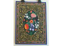 ON SALE/Persian art/ A3 size