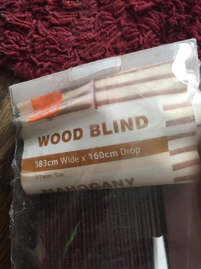Wood blinds verticalin Acocks Green, West MidlandsGumtree - Wood vertical blinds for sale cheap to collect, sizes on the pics call for more info