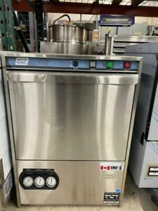 commercial dishwashers Canada Preview