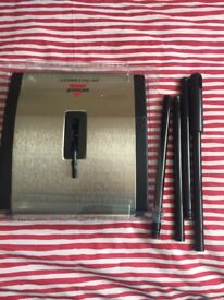 Bissell perfect sweep for sale