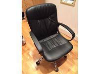 Argos Office chair