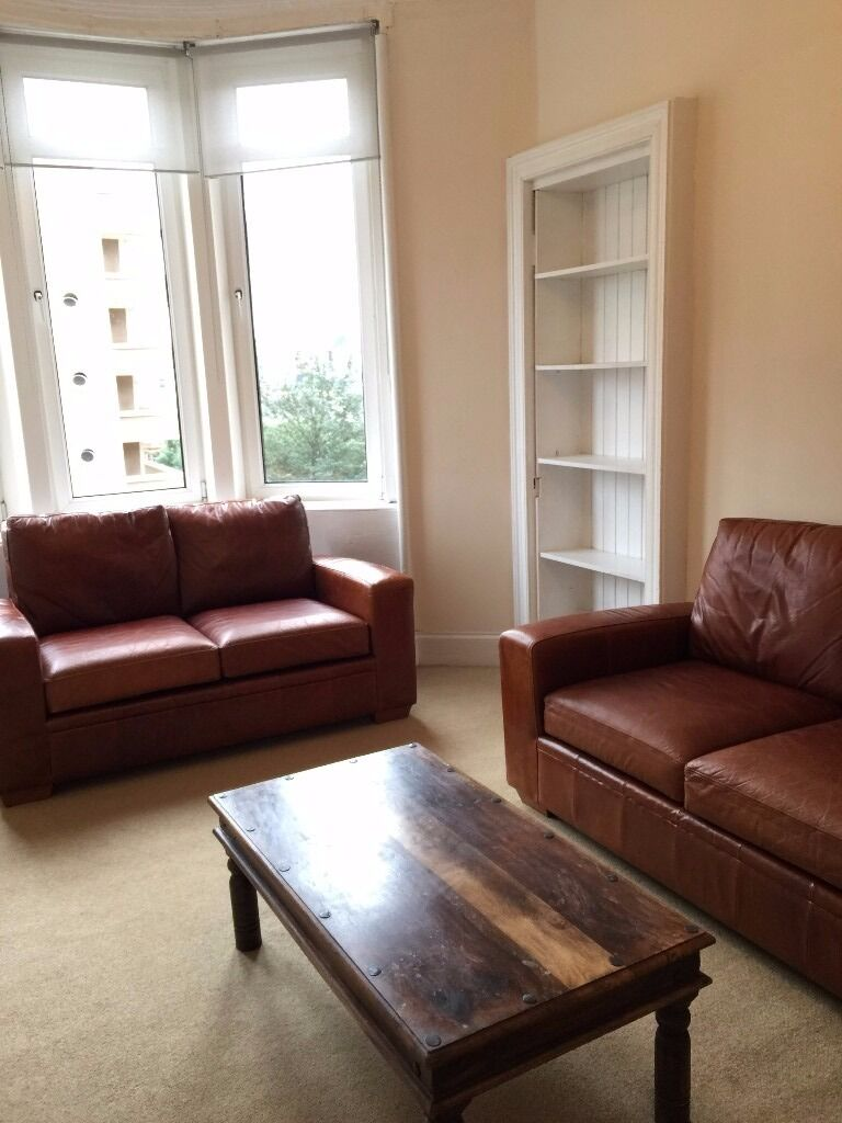 1 bedroom flat laurel place thornwood glasgow g11 7re in west 1 bedroom flat laurel place thornwood glasgow g11 7re