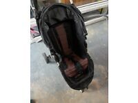 Baby a Jogger City Mini buggy for sale