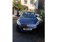 Mazda - Excellent condition
