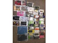 Wholesale IPhone Samsung Blackberry Nokia Cases