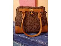 Brand New and Unused MK Designer Handbag for sale!!