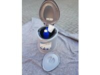 PORTABLE CAMPING TOILET FOR SALE