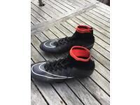 UK 11 Nike Mercurial Superfly 4