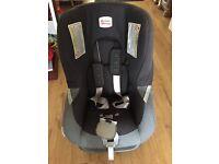 Britax Car Seat Birth to 4 Years