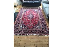 Persian Rug London N8