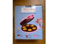 BRAND NEW Mini Cupcake Maker