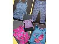GIRL CLOTHES Size 18-24 months very good condition !!!