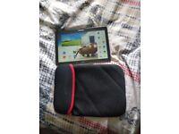 Samsung Galaxy Note 10.1 2014 Edition SM-P605 16GB, Wi-Fi + 4G
