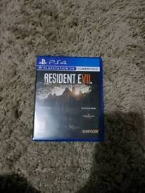Ps4 games £15 each game