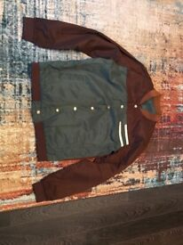 Men's / Boy's jacket
