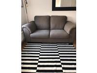IKEA 2 seater sofa for sale