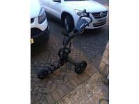 Clicgear rovic rvl2 for sale