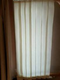 blinds phone number